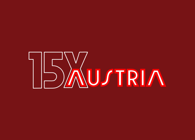 15xAustria